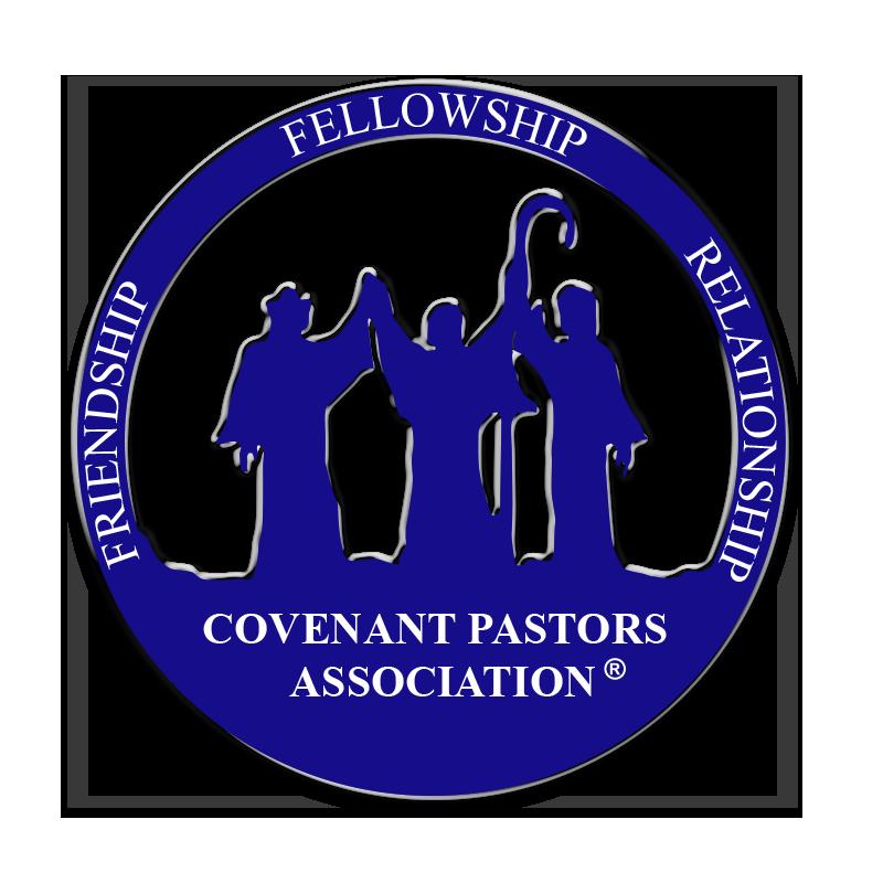 Covenant Pastors Association